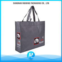 Ruiding Quality Products Customised Non Woven Bags