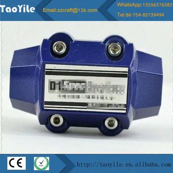 Voiture Accessoires Intérieur De Haute Gauss D1 Aimant Diesel Filtre ...