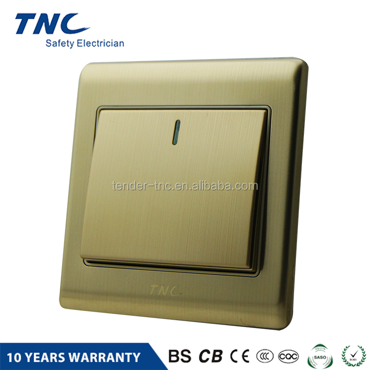 Hot Selling Fire Resistant Wall Mount Switch Rack
