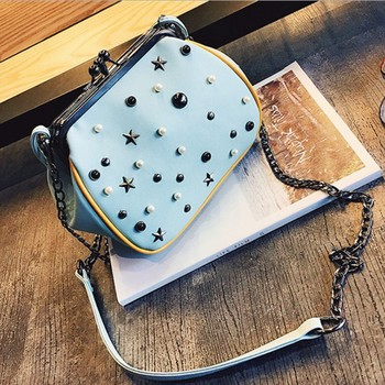 63cb28ad459 zm23246a latest design side bags for women wholesale fancy ladies bags in  china