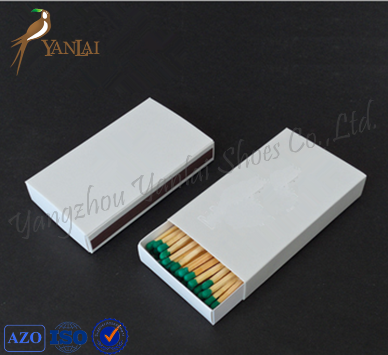 custom cheap Safety Match China, Book matches, Hotel matches