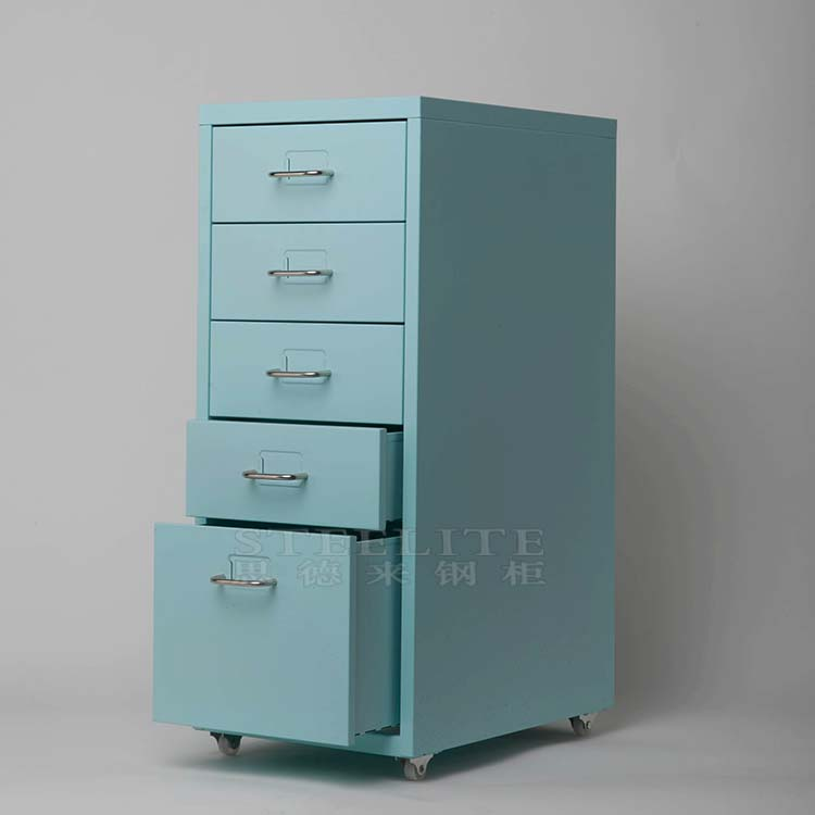 Cardboard Storage Cabinet Cheap Storage Cabinet Salon Storage Cabinets