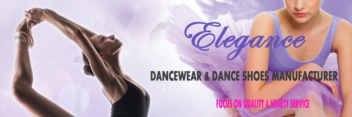 84c6f41ee Guangzhou DanceLife Dancewear Co.