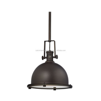 Black colours nautical roof maritime pendant searchlight nautical black colours nautical roof maritime pendant searchlight nautical hanging lamp night lamp decorative lamp aloadofball Image collections