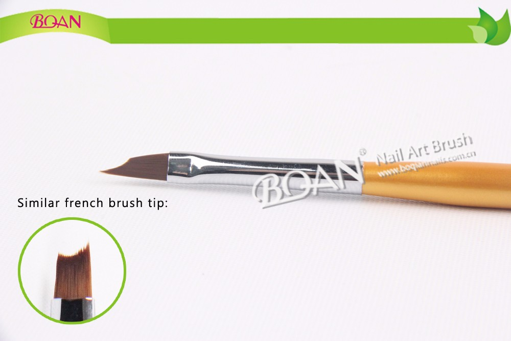 French brush nail 4.jpg