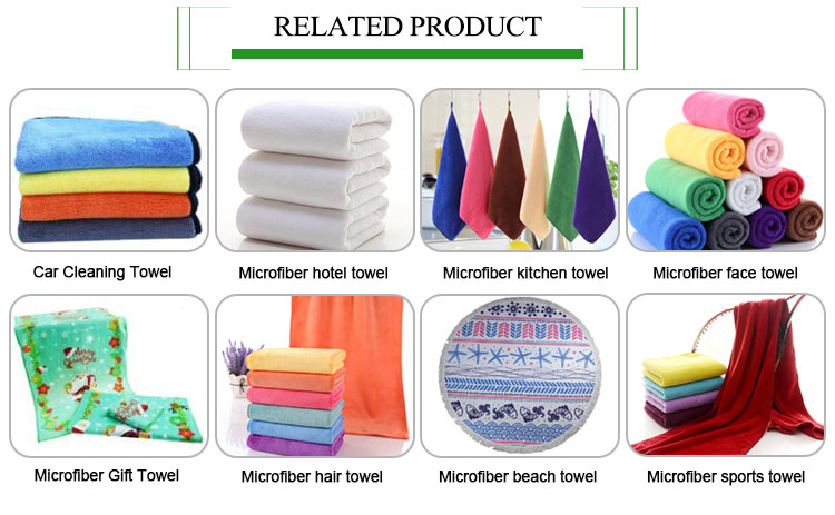 china supplier Face micro fiber towel coral fleece face towel makeup remover cloth