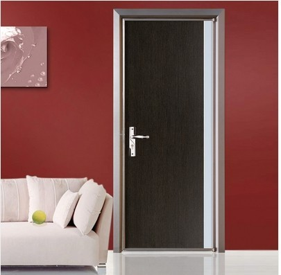 Buy Cheap China Stylish Interior Doors Products Find China Stylish