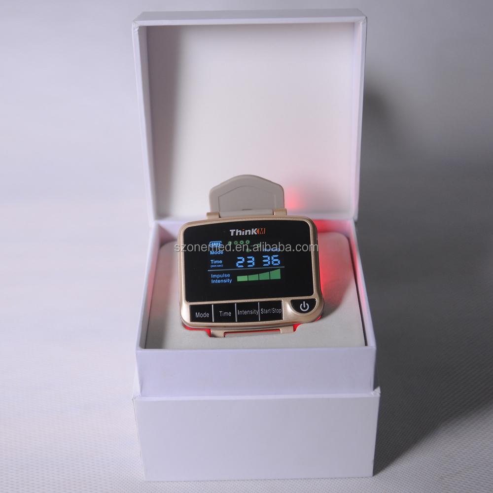 Products elderly care products elderly care products product on - Beauty Care Elderly Care Products Wrist Watch Care Blood Pressure Monitor
