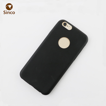 release date 8bc90 59aa9 Factory Price Simple Design Dustproof Fancy Pu Leather Mobile Back Cover  For Iphone 6 - Buy Mobile Back Cover,Back Cover For Iphone 6,Fancy Mobile  ...