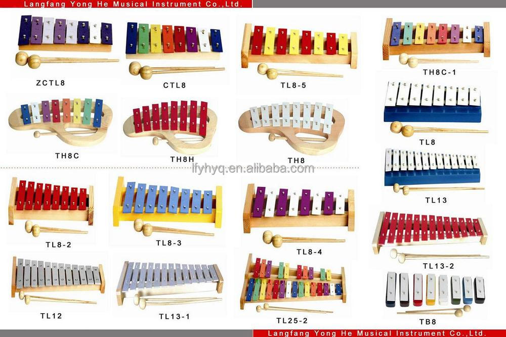 thai musical instruments 2014 new toys castanets, View castanets, YH name  percussion instruments Product Details from Langfang Yong He Musical