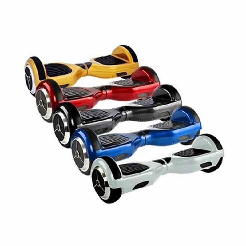 2015 meilleure qualit pas cher prix smart balancier hoverboard lectronique scooter dans auto. Black Bedroom Furniture Sets. Home Design Ideas