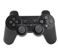 Wireless Bluetooth Game Controller PS3 Controle Joystick Gamepad Joypad Game Controller Remote