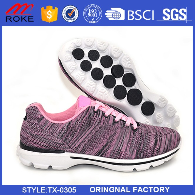 Hot selling cheaper yeezy shoes air sport running shoes sneakers for men