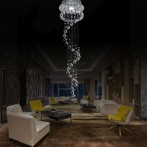 Factory Wholesale Modern Bohemian Egypt Crystal Chandelier With High Quality
