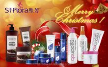 Top Adult Christmas Gifts 2013, Top Adult Christmas Gifts 2013 ...