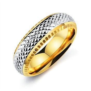 Platinum Wedding Bands For Men.Marlary Latest Simple Fancy Platinum Rings For Men Gold Rings And Wedding Band Mens Rings Buy Platinum Rings For Men Gold Rings And Wedding