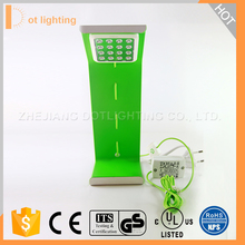 Wholesale Best Price High Quality Kid Table Lamp