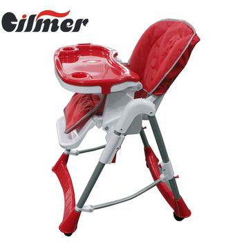 high quality baby booster seat baby restaurant chair good quality dining infant high chairs  sc 1 st  Alibaba & High Quality Baby Booster Seat Baby Restaurant Chair Good Quality ...
