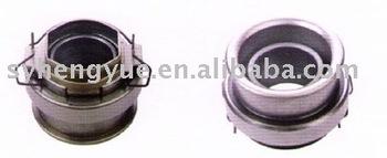 Clutch Bearing Oem 68scrn58p-2,68scrn58p-5,Vkc3627,31230-36200 ...