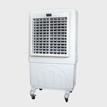 TOP SALE! Mobile type air conditioning JH158 for Starbucks coffee shops outdoor cooling! Portable air coolers for mobile cooling