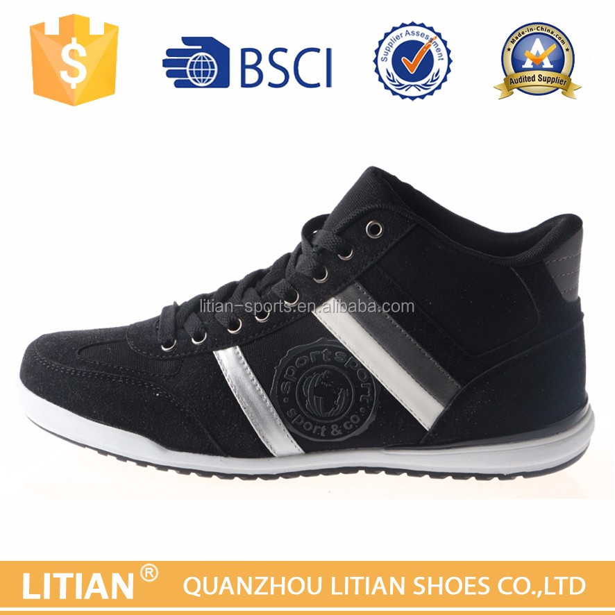 china factory shoes free sample shoes cheap shoes for men - Free Sample Shoes