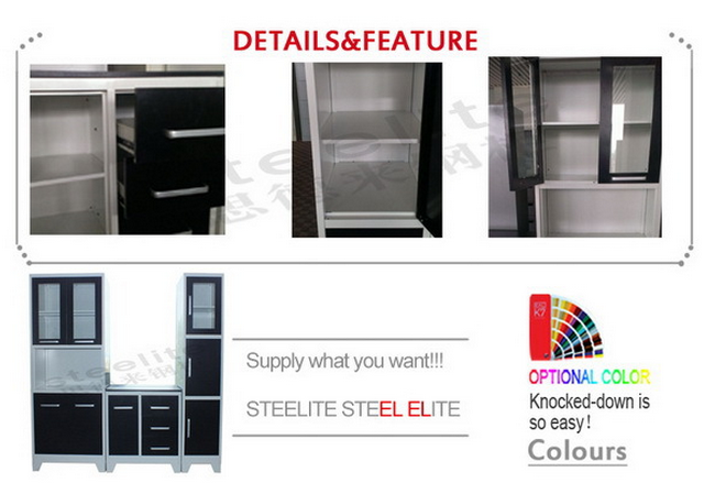 Modular Kitchen Glass, Modular Kitchen Glass Suppliers and ...