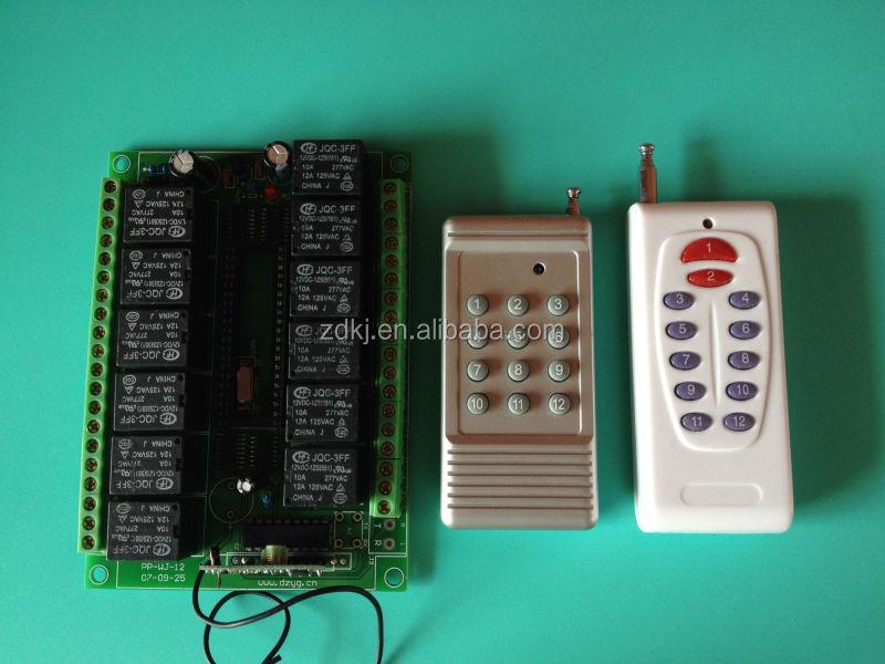 10km wireless transmitter and receiver 10km wireless transmitter and receiver suppliers and at alibabacom