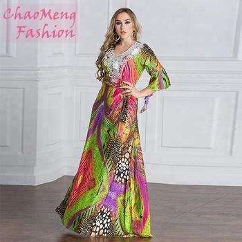 643adba5cb3 5071 Bulk wholesale maxi dresses plus size dress for women floral design  maxi clothing