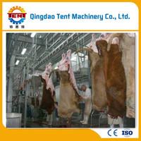 Good performance cow abbatoir equipment