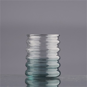 Gl Spiral Candle Holder Supplieranufacturers At Alibaba