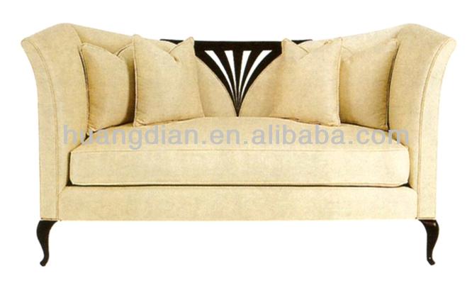 Hete Verkoop Arabische Bank Sf3246 Woonkamer Sofa Product Id 1686902939