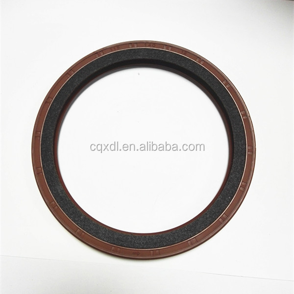 STR Crankshaft Rear Viton Oil Seal 115*140*12mm Viton Seal