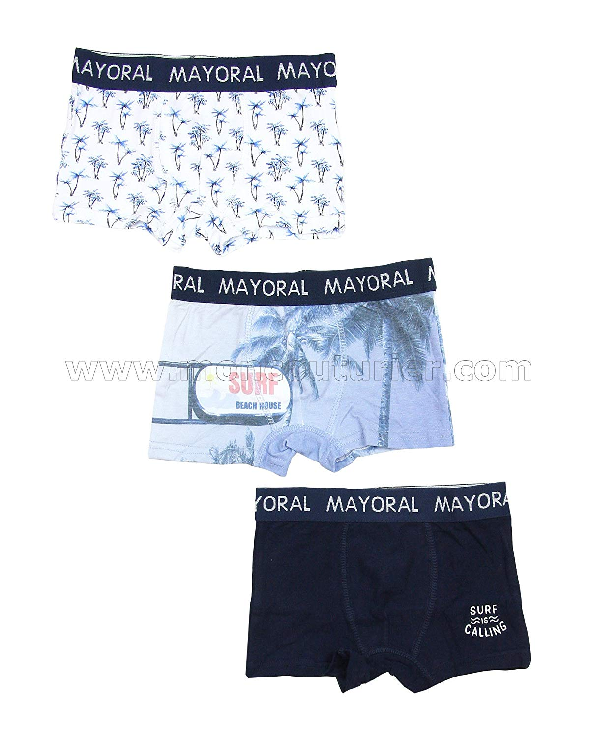 7988a672c967 Cheap Gay Boy In Boxers, find Gay Boy In Boxers deals on line at ...
