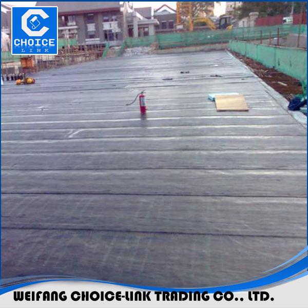 SBS membrane waterproofing torch down roof & Sbs Membrane Waterproofing Torch Down Roof - Buy Torch Down Roof ... memphite.com