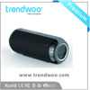 /product-detail/2016-touch-button-portable-hi-fi-stereo-bluetooth-speaker-for-home-theater-60519302946.html