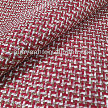 Modern Design Geometric Pattern Upholstery Fabric For Sofa Buy
