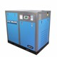 OSMAN 15kw inverter ac compressor refrigerated compressed air dryer
