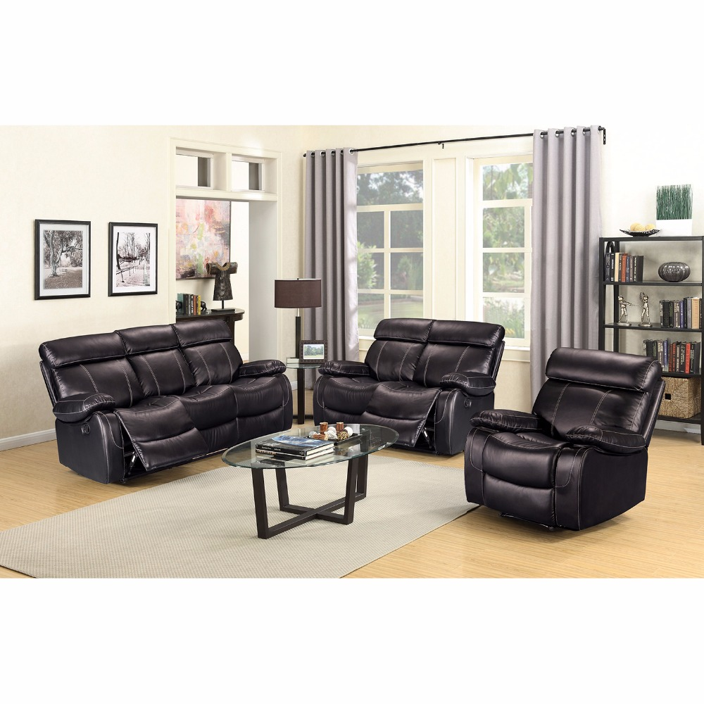 Living room sofas solid rubber carving enjoy living furniture store - Luxury Italian Living Room Set Luxury Italian Living Room Set Suppliers And Manufacturers At Alibaba Com
