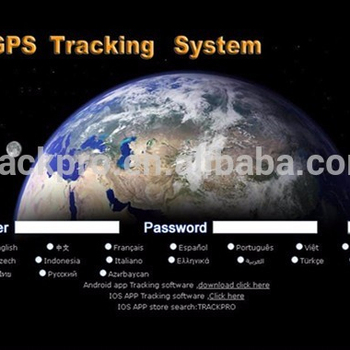 Volvo Xc60 Car Gps System Tracking Software For Sim Card Gps Device - Buy  Volvo Xc60 Car Gps System,Tracking Software,Gps Software Product on