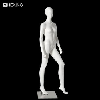 Sexual position female mannequin