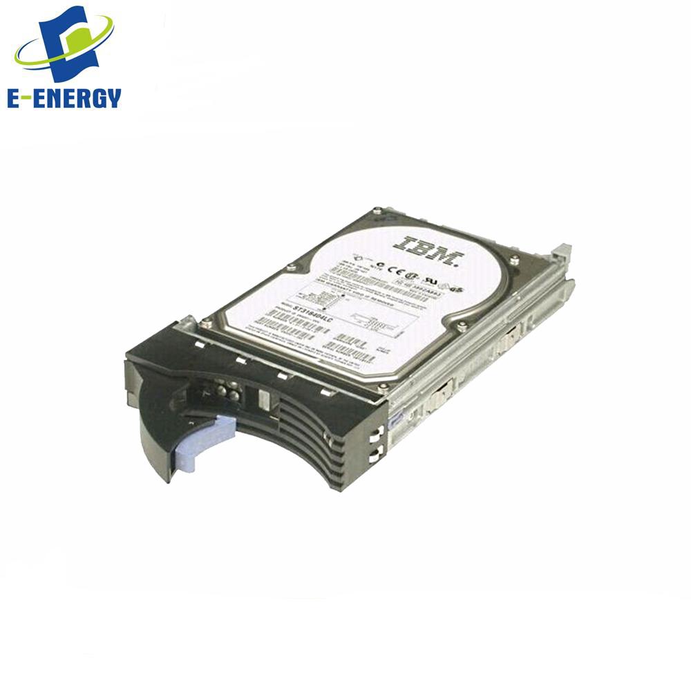 New Bulk 00Y2511 IBM 1TB 7200 RPM 6GB NL 2.5