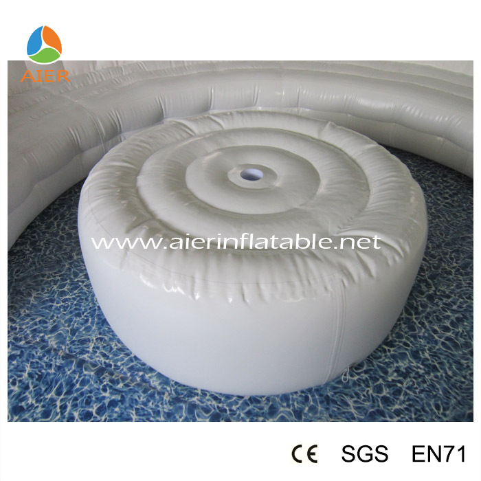 aufblasbares sofa m bel gartenm bel sofa sitzgruppe wohnzimmer sofa produkt id 60131509103. Black Bedroom Furniture Sets. Home Design Ideas