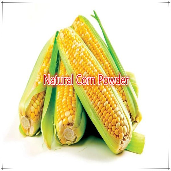 dried corn husks/sweet corn powder/corn powder