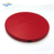 2018 high quality leather wireless charger Mobile Phone Wireless Charger for samsung black