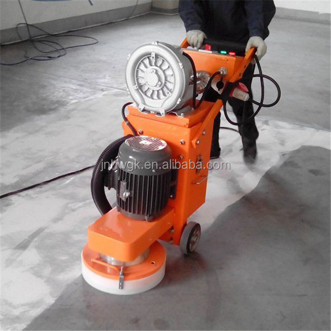 Concrete Polishing Machine Concrete Grinder Concrete Floor Grinding And Polishing Machine Buy Concrete Grinder Grinding Machine Floor Cleaning