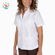 6c02e9c640801 Encuentre el mejor fabricante de playeras blancas mayoreo y playeras  blancas mayoreo para el mercado de hablantes de spanish en alibaba.com