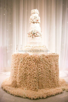 Where To Buy Wedding Cake Toppers Near Me