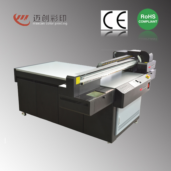 Printer for business cards printer for business cards suppliers and printer for business cards printer for business cards suppliers and manufacturers at alibaba reheart Gallery