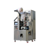 Vertical professional chocolate ball packaging machine