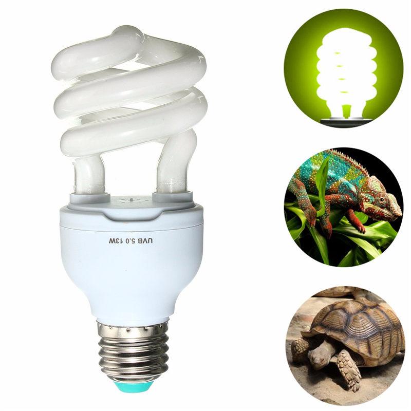 online kaufen gro handel uvb lampe aus china uvb lampe gro h ndler. Black Bedroom Furniture Sets. Home Design Ideas
